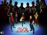 YoungJusticeFanForever