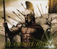 elcenturion