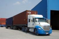 Felix Trucking