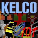 kelco101