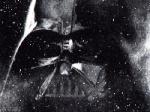 dark59150