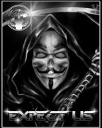 darkside1811