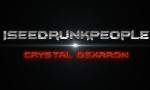 ISeeDrunkPeople