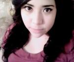 Denisse_Gonzalez
