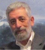 Javier Baron