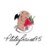 Ptitefraise95