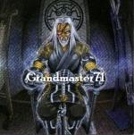 Grandmaster71
