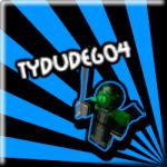 Tydude604