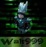 Walt999