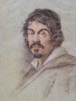 Theo Nephale