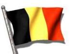Le Belge