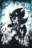 Mephiles_the_Dark