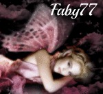Faby77