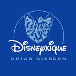 Brian Gisborn