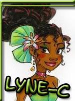 Lyne-c