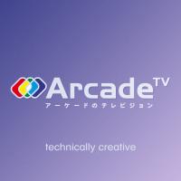 ArcadeTV