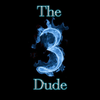 The3Dude