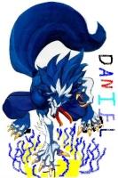 bluedaniel18