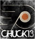 Chuck13