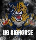 Dg_Bighouse