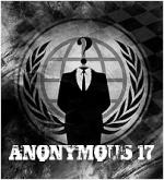 Anonymous17