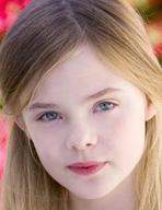 Jenna Ann Marcus