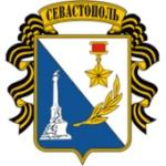 Serg_Sevastopol