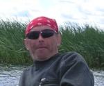 N.Oleg