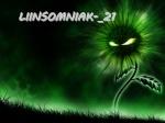 Linsomniak21