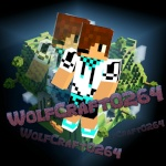 WolfCraft0264