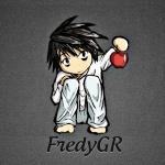 FredyGr
