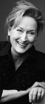 Jane Flack