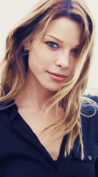 Lori Weston