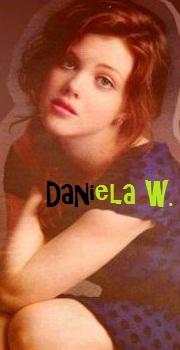 Daniela S. Winter