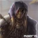 Maeris