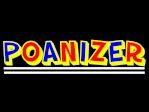Poanizer