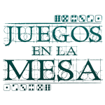JuegosenlaMesa