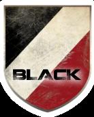 Black_Hev