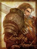 Goldenhawk