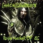 [HACK]$ilVeR%150%