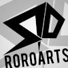 RoRoArts
