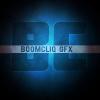 BoomCliq