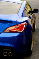 Hyundai Genesis Coupe Forum 1-69