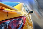 Hyundai Genesis Coupe Forum 171-78