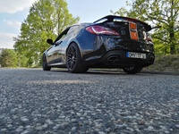 Hyundai Genesis Coupe Forum 207-24