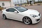 Hyundai Genesis Coupe Forum 5-20