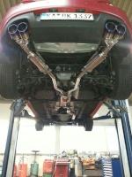 2.0L Motor 67-46