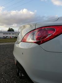 Hyundai Genesis Coupe Forum 918-36