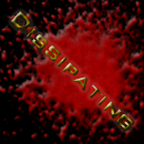 Dissipating