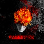 Ragestuck